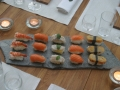 Sushi_0319