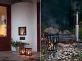 Sauna parbild-a-800-pixlar-bred