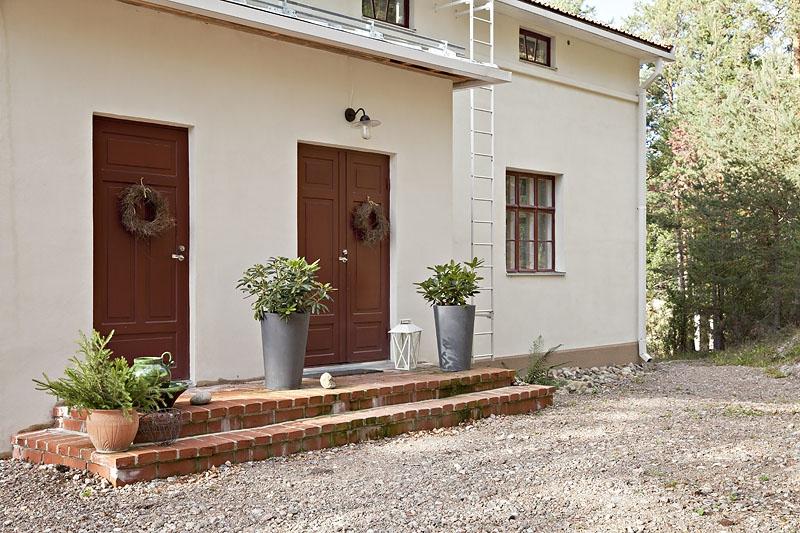 Villa Reuter 442