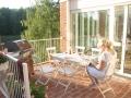 Villa Reuter img_5228-800x600