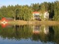 Villa Reuter img_6240